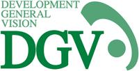 Development General Vision